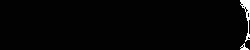 casio-registradoras