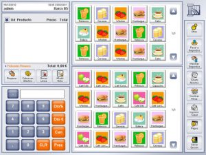 igt-software-para-bares-y-restaurantes-pantalla-de-venta-de-agora-restauracion-724723-FGR