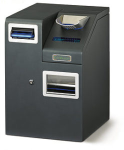 sistema-de-cobro-cashkeeper-carsa-murcia