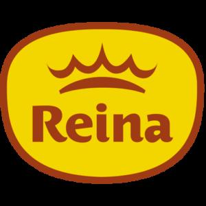 Clientes Postres Reina